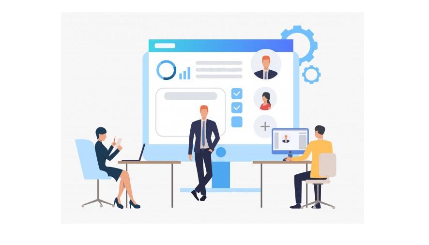 Agency VS Freelancer for Web designing